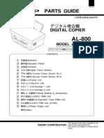 AL840_PARTES.pdf