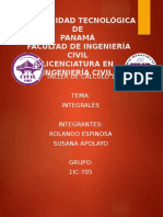 TALLER DE INTEGRALES.pptx