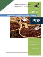 cafe organico mexico- tendencias de consumo.pdf