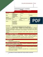 ESTUDIOS_CONTEMPORANEOS.pdf
