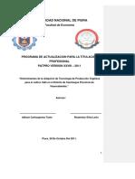 tesis unp tecnologia de produccion.pdf