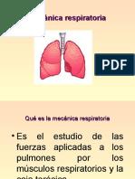 4_ Clase Fisiopato II 2015
