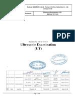 HHE-QC-WP-018.pdf