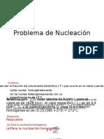 20Prob de Nucleación