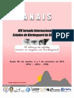 Anais Sobreski2015