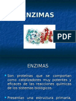 PRESENTACIÓN_ENZIMAS_003[1].ppt