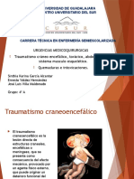 Urgencias-medicoquirurgicas en pediatria