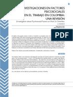 1209-3211-1-PB.pdf