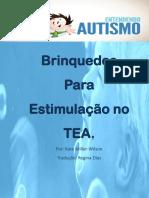 Ebook-Brinquedos-para-Estimulação-no-TEA.pdf