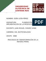 Procesos de transformacion de la materia prima.docx