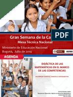 didactica a la matematica bueno.pdf