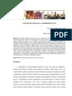 2782-6658-1-PB.pdf