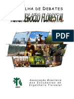 Agronegócio Florestal - Cartilha da ABEEF.pdf