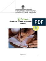 Boletim Informativo - 18 Anos do PRONERA.pdf