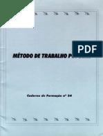 Caderno de Formação nº 24_0.pdf