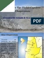 Clase4 Chuquicamata 07 OK