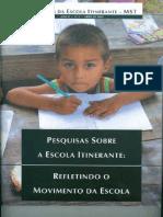 Caderno Escola Itinerante n.3.pdf