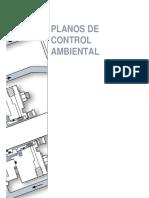 Catalogo Planos de Control Ambiental.pdf