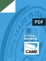 ES - Catalogo General .pdf