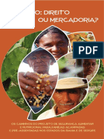 Cartilha-Alimento-Direito-ou-Mercadoria(1).pdf