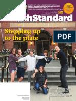 Jewish Standard, May 27, 2016