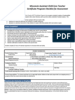 acct checklist113 doc