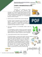 PRACTICA-24-RESPALDANDO-LA-INFORMACIÓN-DE-LA-RED.docx