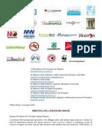 2016 05 25 Lettera di 24 associazioni su_Direttiva_Nec_Politiche_Urbane.pdf