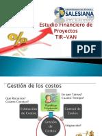 S14-TIR-VAN.pdf