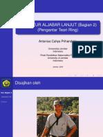 Struktur Aljabar II.pdf