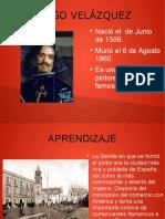 DIEGO VELÁZQUEZ manu (1).ppt