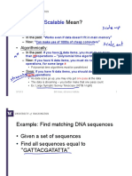 015_scalability_dataScience