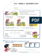 ficha-estudio-tema-11-2n-MAT.pdf