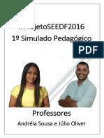 Simulado Professores Andréia Sousa e Júlio Oliver.pdf