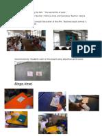Collaborative Teaching-Valeria Marichal-Mónica Anza