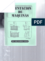 231047652-Cimentacion-de-Maquinas-Ing-Juan-Quiroga-Aviles.pdf
