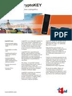 cryptoKEY - ES - 2014_BR.pdf
