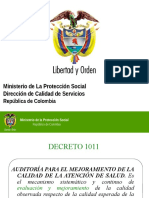 Auditoria Para El Mejoramiento de Calidad (1) (1)