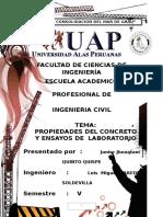PROPIEDADES DEL CONCRETO.docx
