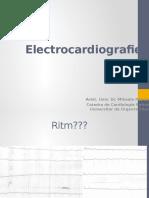 Curs 1 EKG Normal