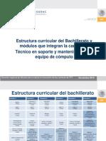 1 - Estructura