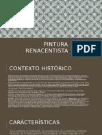 Pintura renacentista.pptx