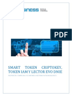 PROPUESTA SMART TOKEN- NOTARIA PATRON BALAREZO.pdf