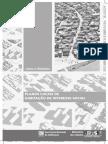 Livro EAD-PLHIS Publicacao MCidades