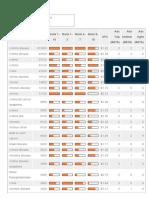 Crohns-disease PDF