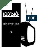 Television BN