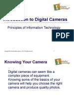 3 03-intro-digital-camera