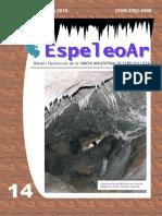 EspeleoAr14