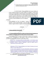 Resumo Direito Administrativo - Aula 04 (21.10.2011)