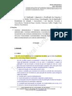 Resumo Direito Administrativo - Aula 12 (10.02.2012) - Leitura.pdf